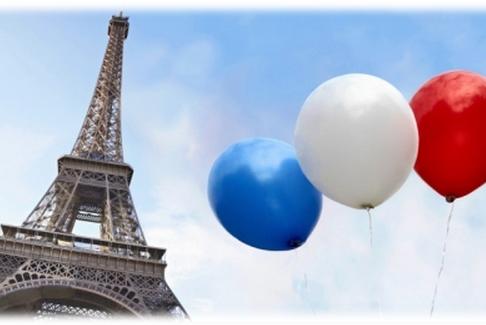 Курсы по подготовке к олимпиаде по французскому языку
