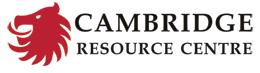 Кембриджский ресурсный центр