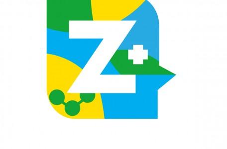 Профильная межпредметная школа «Лаборатория Z+»