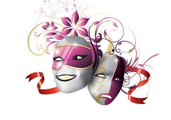 """23-24 декабря в МАОУ гимназии №32 пройдет традиционный фестиваль """"Christmas Music Drama Festival""""."""