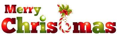 Праздник МСШ «Встречаем Рождество»