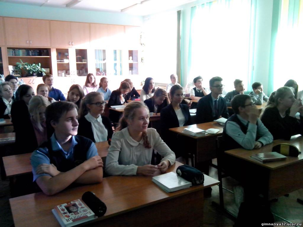 Коллективный проект в честь 205-летия со дня рождения основателя русской медицины Н. И. Пирогова