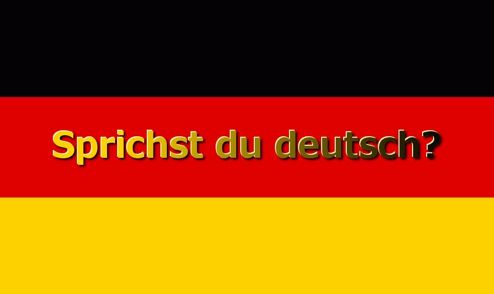 Поздравляем олимпеадников по нем языку