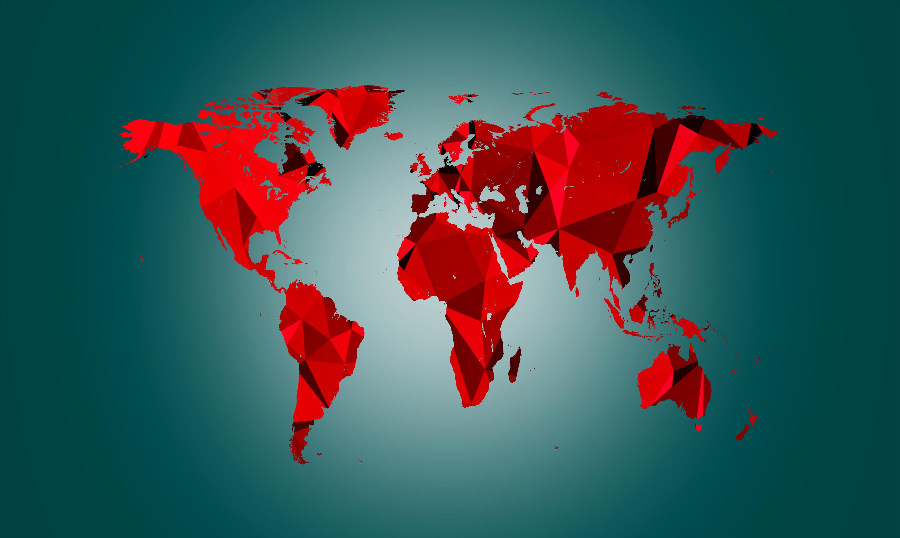 """в Калининграде начинается программа """"Международная школа молодежной дипломатии"""""""