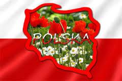 Поспешите проверить уровень владения польским языком!!!