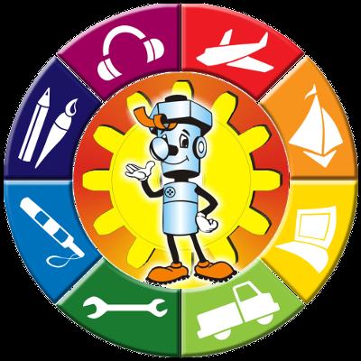 27-28 февраля 2017 года в МАОУ СОШ № 56 пройдет V областная выставка научно-технического творчества детей и молодежи