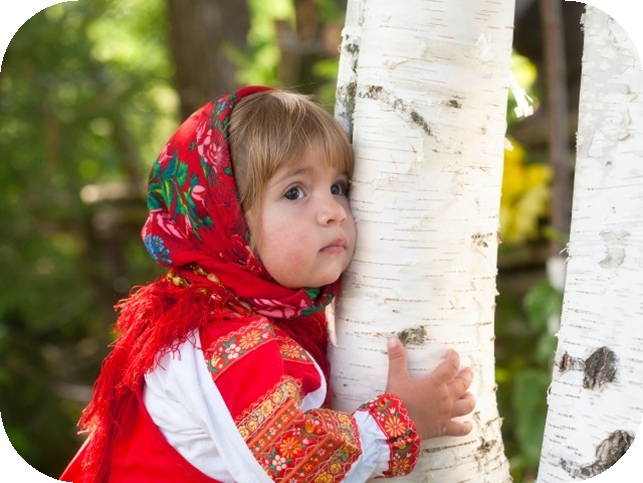 Приглашение на семинар «Духовно-нравственное развитие и воспитание как стратегический приоритет государственной политики РФ»
