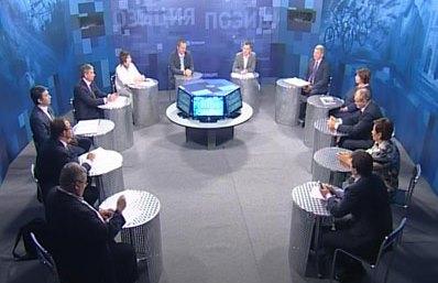 Тема межнациональных отношений в Калининградской области будет обсуждена в эфире телевизионной программы «Позиция» ГТРК