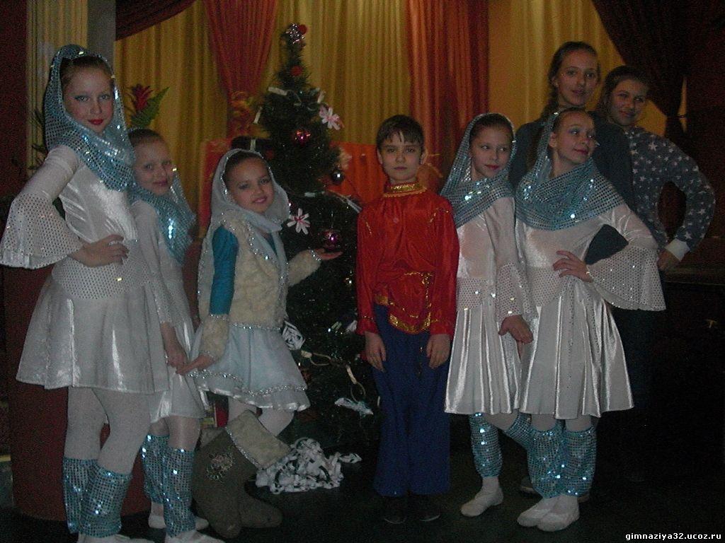 Хореографический ансамбль «Аквик» принял участие в работе Международного творческого лагеря «Балтийская деревня»
