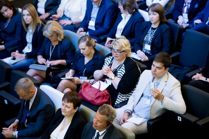 Международный Бакалавриат: учимся растить инноваторов