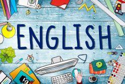Отчет по лингвистическому направлению (английский язык) за 2018-2019 учебный год