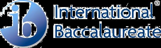 Круглый стол «Подготовка гимназии к вступлению в систему Международного бакалавриата (IB)»