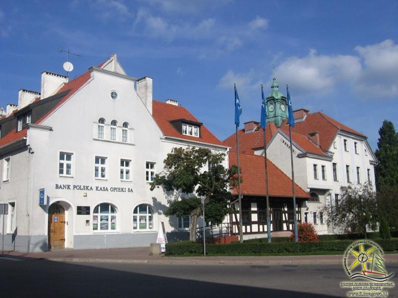 Образовательная поездка «Мотивация, продвижение и развитие немецкого языка»