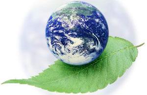Приглашаем принять участие в конкурсе «Чистая планета»