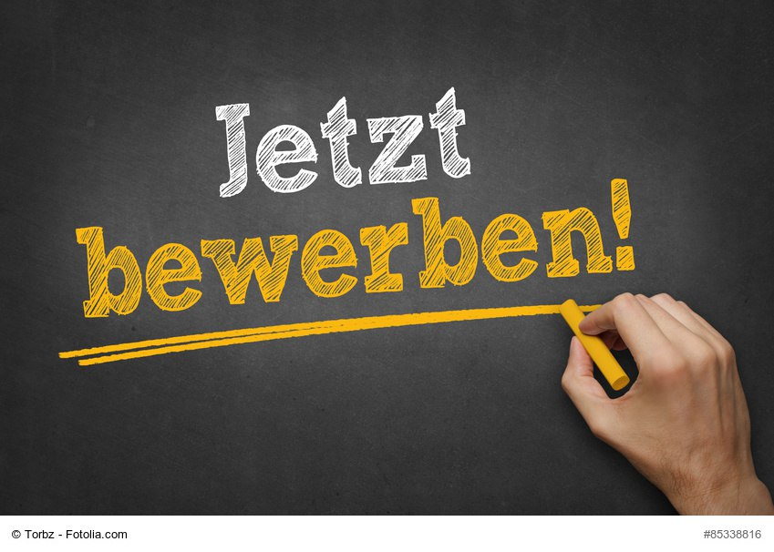 Стипендия на участие в языковом курсе в Германии!