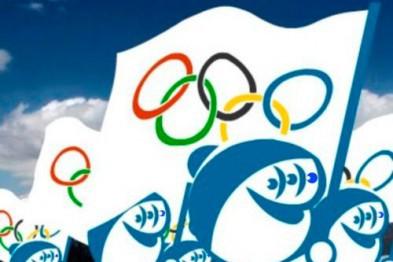 Гимназия № 32 – победитель регионального этапа Всероссийского конкурса «Олимпиада начинается в школе»