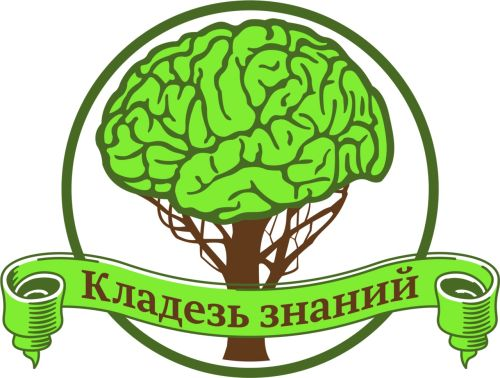 Наша ученица победила в IV Международной олимпиаде школьников по немецкому языку Кладезь знаний
