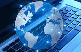 Форум молодых исследователей «Цифровое поколение: какое оно?»