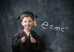 Расписание занятий в школе успешности по математике