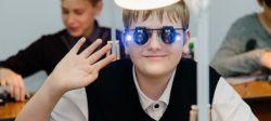 В Калининграде открылся Центр лайфхаков и изобретений «Эдисон»