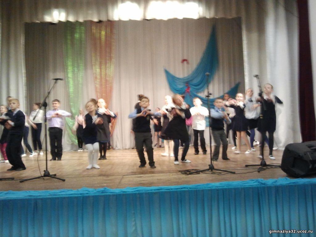Региональный благотворительный Проект: Христианский музыкальный фестиваль «Открытые небеса»