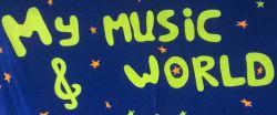 VII Областной фестиваль песни на иностранном языке