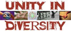 Новый сезон международных конкурсов эссе «Единство в различии» (Unity in Diversity)