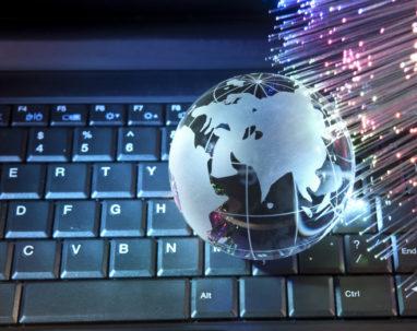 Декада по интернет-безопасности и День Интернета в России