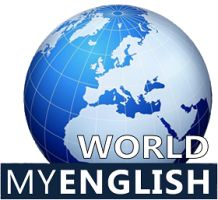 Дистанционный лингвистический конкурс для студентов МСШ «My English world»