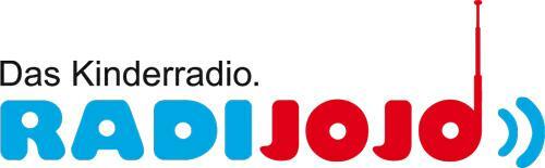 Двухдневный мастер-класс по радио от немецкого Radiojojo