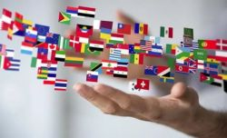 International Day of Foreign Languages – 2017