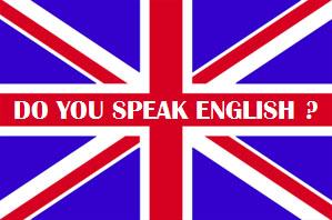 I тур региональной Олимпиады по английскому языку группы компаний «Мик-Авиа»
