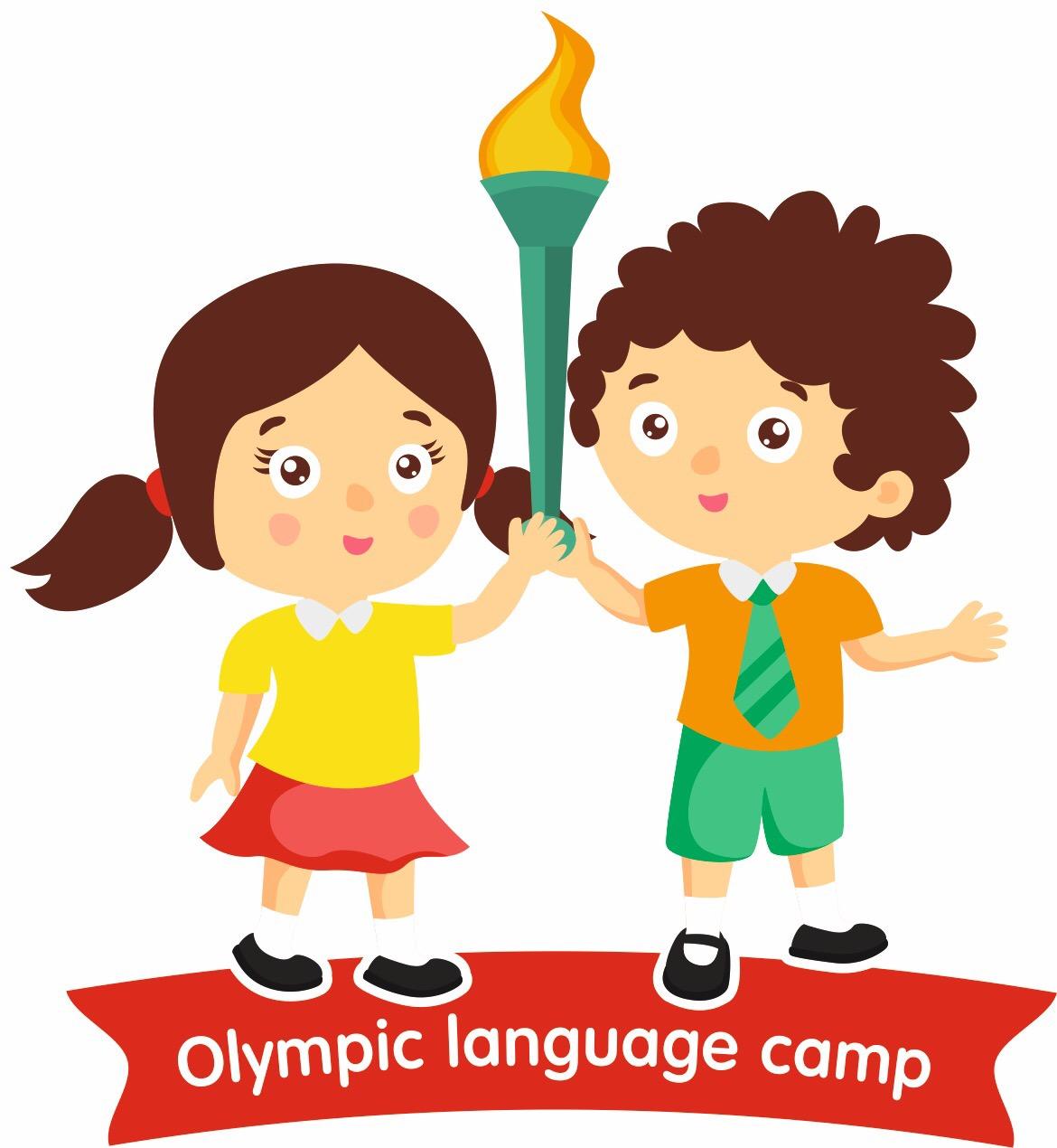 Подготовка к участию во Всероссийской Олимпиаде школьников по английскому языку